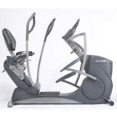 Fitness xR6ce - Octane I progym.es