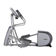 Precor EFX 534i Experience™ Series Bicicleta Elíptica