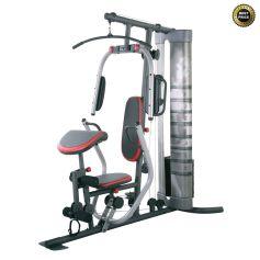 Weider Pro 5500 Multi-Gym (Musculación)