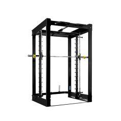Multipower 3D - AFW Strength