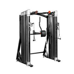 BinomStrength Platinum Dual Functional Trainer AL3067