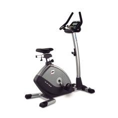 BH Fitness Bicicleta estática i.TFB H862I (Bicicletas estáticas)