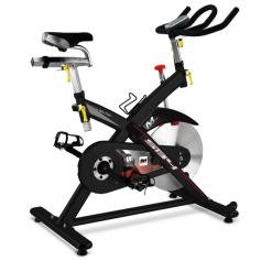 BH SB4 Bicicleta de Ciclo Indoor I progym.es
