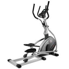 TFC19 Dual BH Fitness