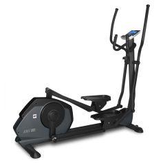 BH Fitness Bicicleta Elíptica S1Ei con Programas Virtuales e Interactivos SemiPro (Elípticas) progym maquinas de cardio semiprofesionales