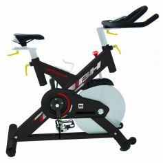 Bicicleta Estática de Ciclo Indoor Modena - BH