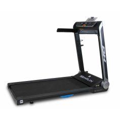 BH Fitness SlimRun Cinta de Correr Ultraplegable