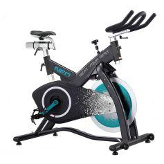 PROFIT Bicicleta Neo Magnética I Progym.es bicicleta de spinning progym profesional