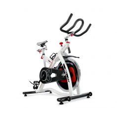 iON 3 Bicicleta de Spinning