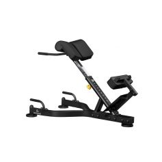 Binom Strength Banco Lumbar 45º BK 3037