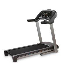 Horizon Treadmill T101