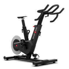 Zycle Smart ZBike Ciclo Indoor + 3 Meses Bkool