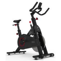 Cadenza Fitness S50 Bicicleta Spinning