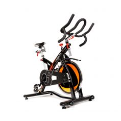 ION 5 Bicicleta de Spinning
