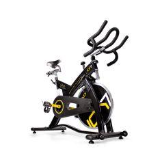 Ion 7 Bicicleta de Spinning
