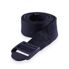 Cinturón de Yoga - PROWOD I progym.es