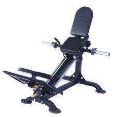 Compact Leg Sled - POWERTEC I progym.es