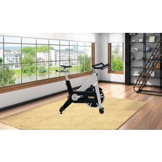 Technogym Group Cycle Indoor Bike Remanufacturada (Spinning)