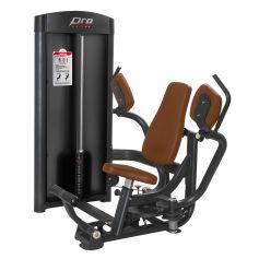 Pro-Series Contractora (Musculación