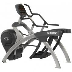 Cybex 770A LowerArc Trainer Profesional