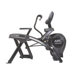 Cybex 770at Total body Arc Trainer Profesional