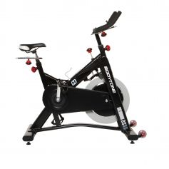 Bodytone Bicicleta de Spinning DS-55 (Spinning)