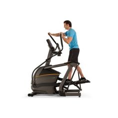 Matrix Fitness Elliptical E50 XER (Elípticas)