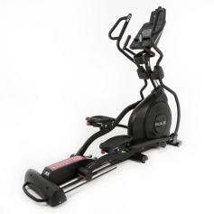 Nuevo Sole E95 Bicicleta Elíptica - Modelo 2020