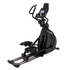 Nuevo Sole E95S Bicicleta Elíptica - Modelo 2020