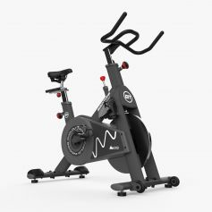 Bodytone EX3 Bicicleta de Spinning Profesional