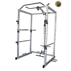 ForceUSA Home Power Rack Combo (Racks)