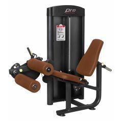 Pro-Series Femoral Sentado (Musculación)