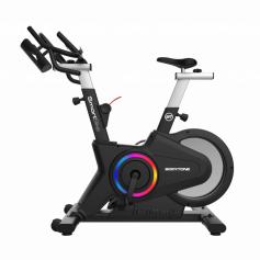 Bodytone SMB1 V2 Smart Bike Ciclo Indoor