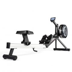 XEBEX Air Rower 3.0 XAR3