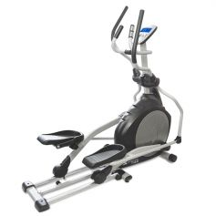 Xterra Fitness Bicicleta Elíptica FS3.0 Plegable (Elípticas)