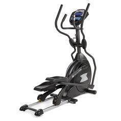 XTerra Fitness BIcicleta Elíptica FS4.0 (Elípticas