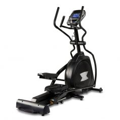 Xterra Fitness Bicicleta Elíptica FS5.6e