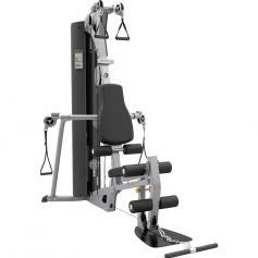 Life Fitness G3 Multi Gym (Multi Gym) MACHINES DE MUSCULATION DOMESTIQUES