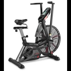 BH Fitness Bicicleta de aire Cross 1100
