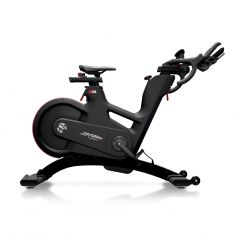 Life Fitness IC8 Power Trainer Bicicleta Spinning I progym.es