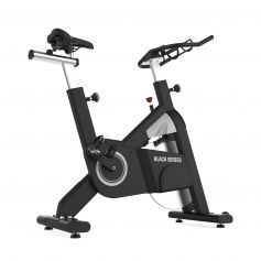 ProBoost Black Series Bicicleta Ciclo Indoor PBBS2