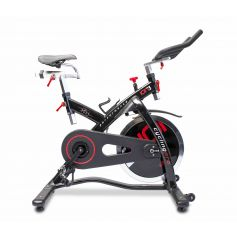 Ion 3 Spinning 2016 - Exclusive Model Pro-Gym (Spinning)