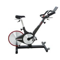 Keiser M3I Bicicleta Spinning MODELO NUEVO