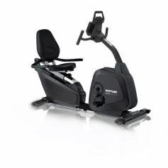 Bicicleta Reclinada Kettler Ride 300R HT1007-100