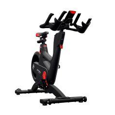 Life Fitness Tomahawk IC7 Bicicleta de Spinning NUEVO MODELO 2021 con nueva consola