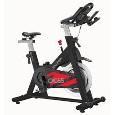 Salter M-040 Bicicleta Ciclo Indoor