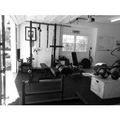 Pack de Gimnasio para Garaje (Packs Cerrados) progym maquinas de gimnasio domesticas