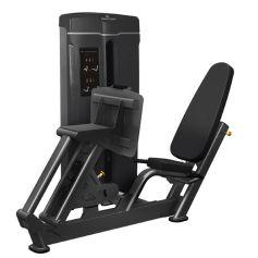 Prensa Horizontal PS1608 I ProDual Series (Musculación)