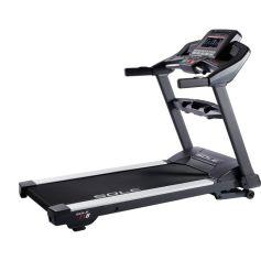 Nueva Sole Fitness TT8 Cinta de Correr Semi-Pro