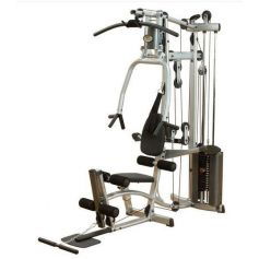 Body Solid Powerline P2X Multigimnasio